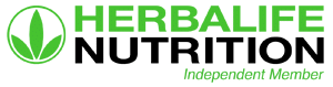 Herbal Top Shop – Herbalife products from Indipendent Member Logo